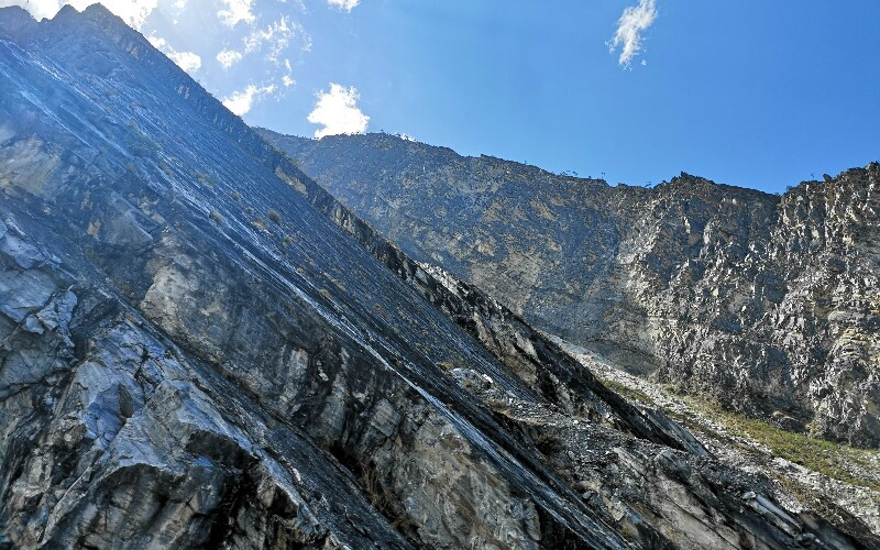 Tiger Leaping Gorge - One of China's Best Hikes