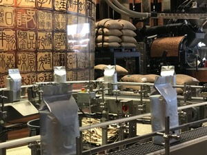 5 Top Places for China Factory Tours in Shanghai
