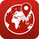 day tour booking app