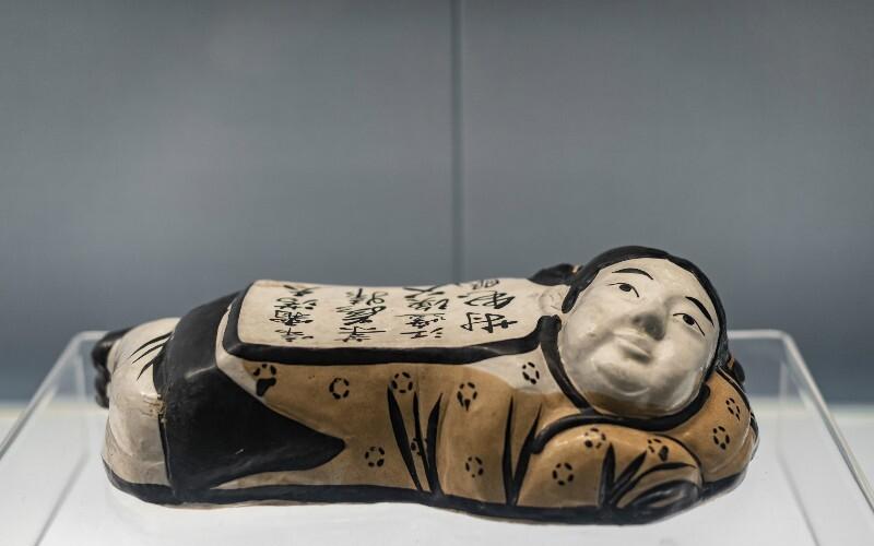 Kunming Museum