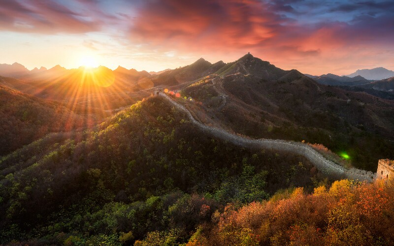 China's 7 Most Significant Historical Sites You Should Visit