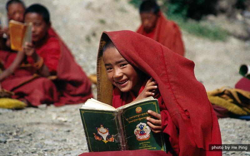 12 Top Tibet Travel Tips