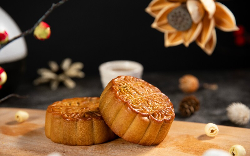 3 Best Places to Celebrate Mid-autumn Festival in Hangzhou