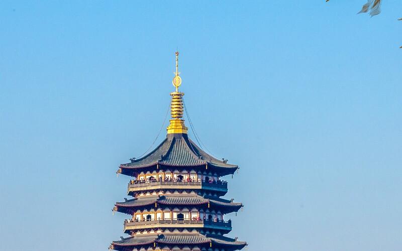 Hangzhou Festivals