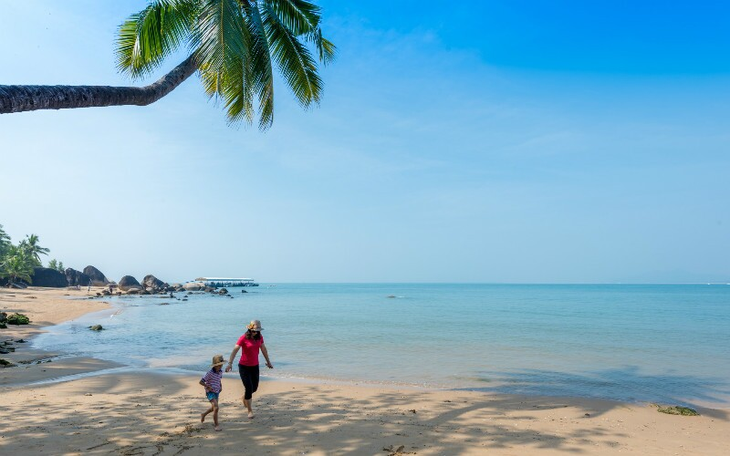 Sanya Travel Guide - How to Plan a Trip to Sanya