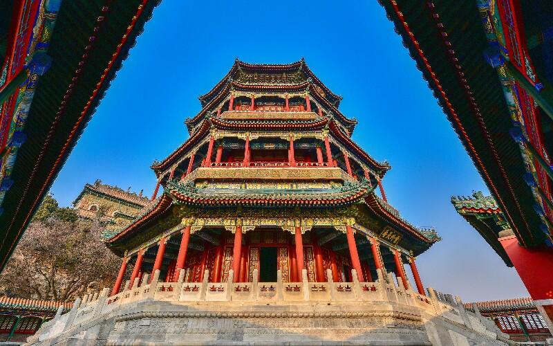 The 11 Best Beijing Neighborhoods to Stay in 2019