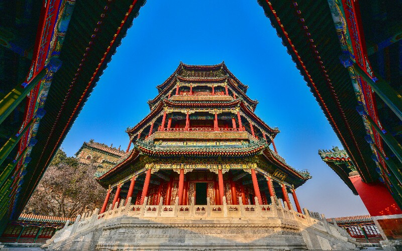 Tips for Disabled Travelers to China: What to Prepare...