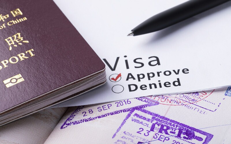 Guangzhou Visa: Travel Advice for the 144-Hour Visa-Free Policy