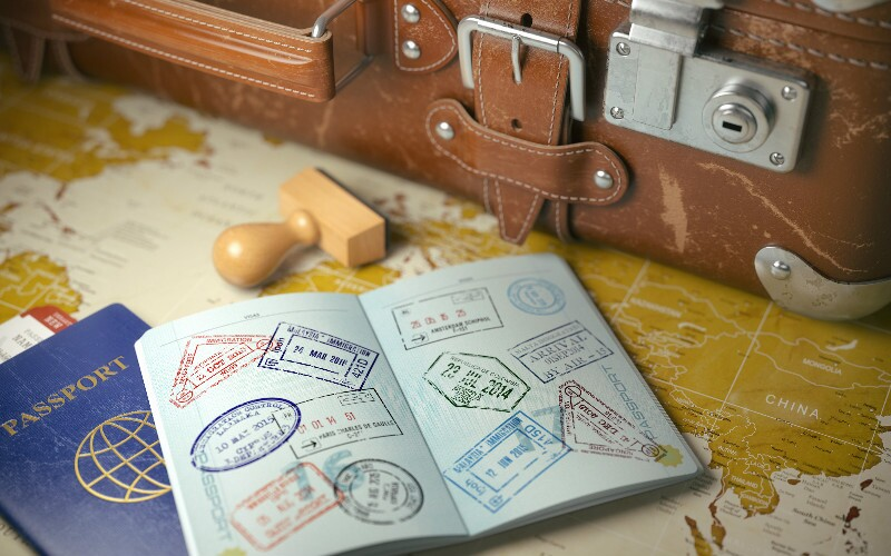 How to Extend Your China Visa