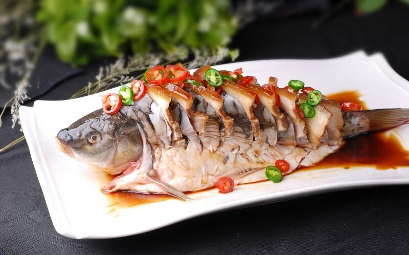 Nanchang Restaurants