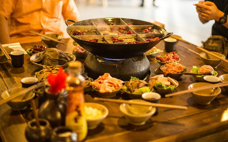 Chinese Hotpot — A Popular Chinese Dish You Should Try