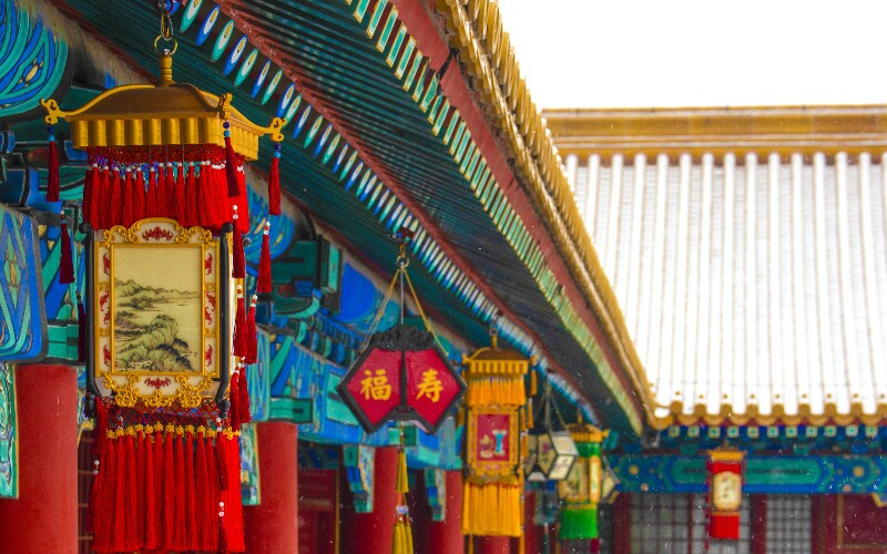 Beijing Facts: 10 Things Most People Didn't Know about Beijing