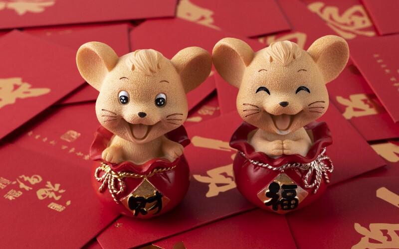 2021 Chinese Horoscope Rat: Lucky Prediction