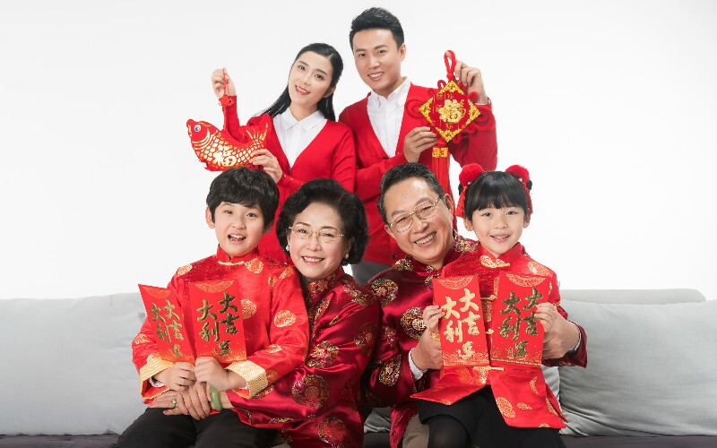 Chinese New Year Taboos and Superstitions: 16 Things You Should Not Do