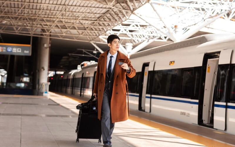 Wuxi Transportation