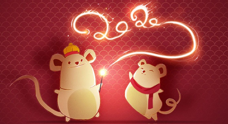 Dreaming About Rats/Mice — Dream Meanings (Chinese Theory)