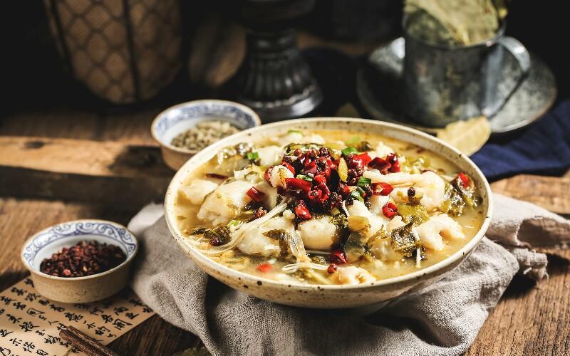Guiyang Food