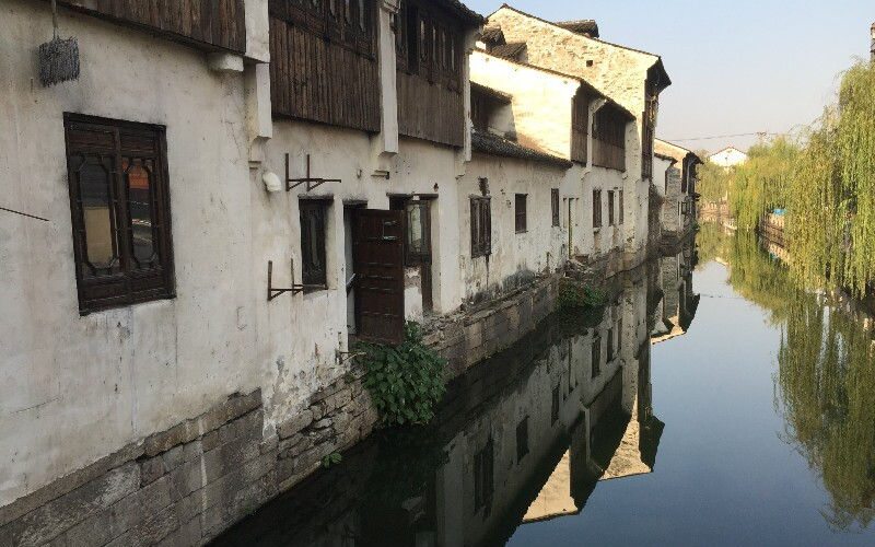 Shaoxing Travel Guide - How to Plan a Trip to Shaoxing