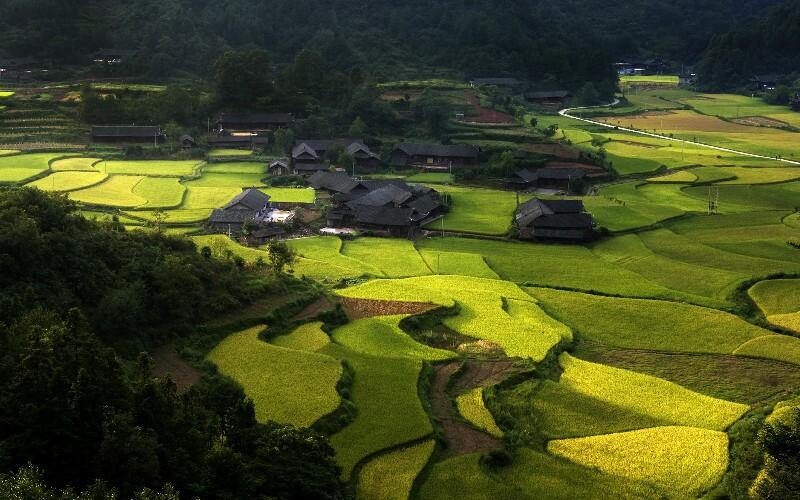 Zhangjiajie or Guilin: Which Should You Visit?