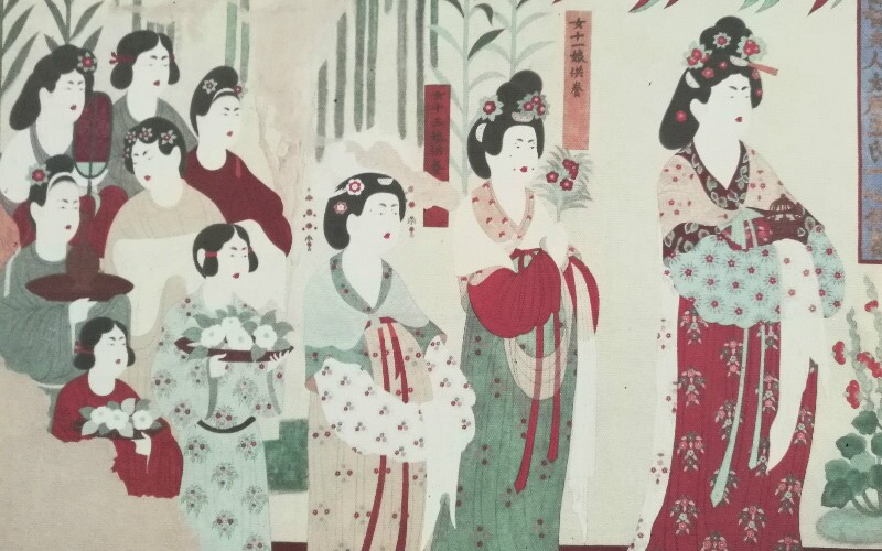 Dunhuang Travel Guide - How to Plan a Trip to Dunhuang