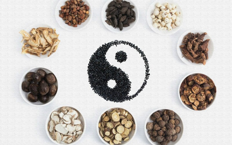 7 Facts You Should Know about Traditional Chinese Medicine