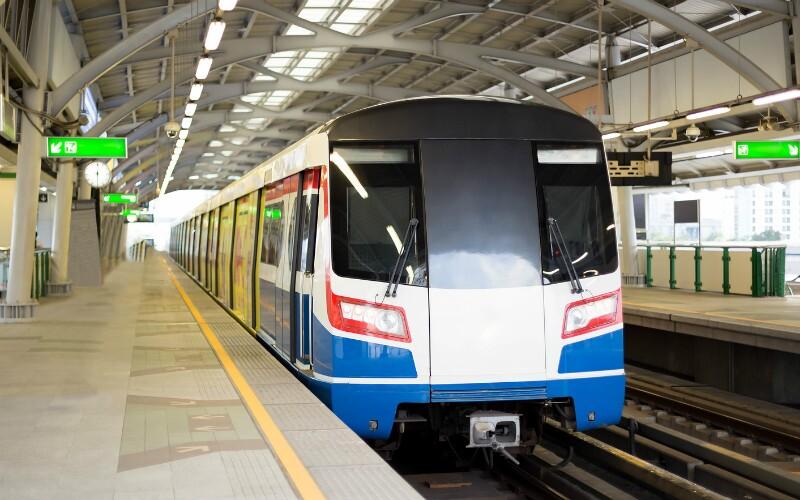 Changchun Transportation