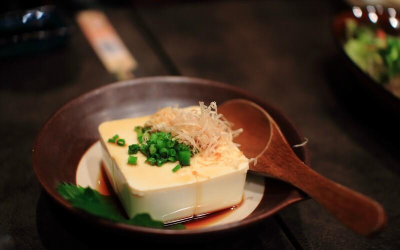 Guangzhou Vegetarian Restaurants