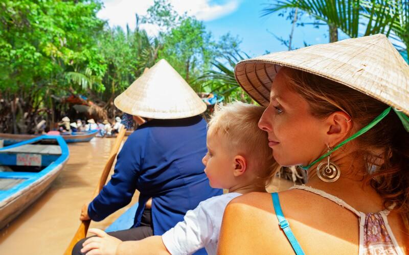 Vietnam Travel Guide - How to Plan a Trip to Vietnam