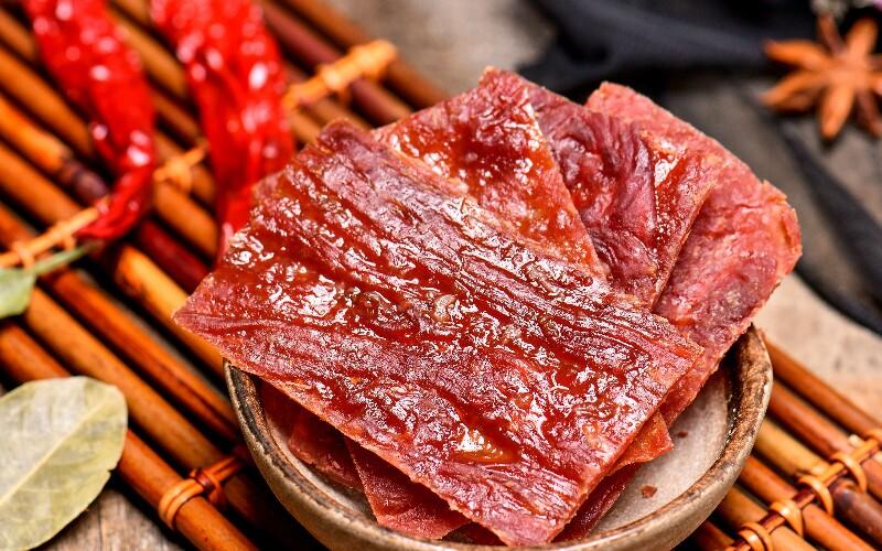 Zhangjiajie Food & Restaurants (Updated for 2021)