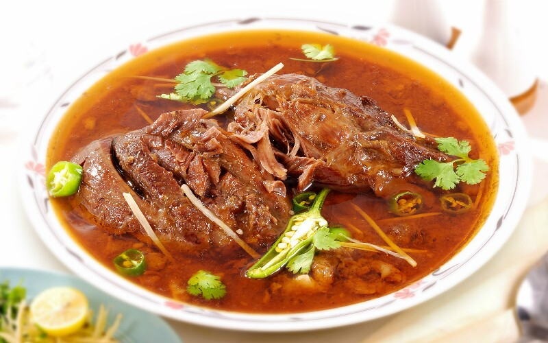Guizhou Cuisine: Top 10 Mouth-Watering Dishes