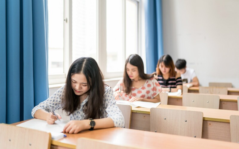 11 Top Schools for Learning Chinese in China