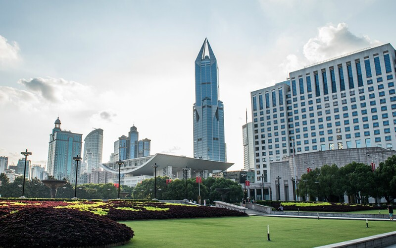The Top 20 Things to Do in Shanghai (2021)