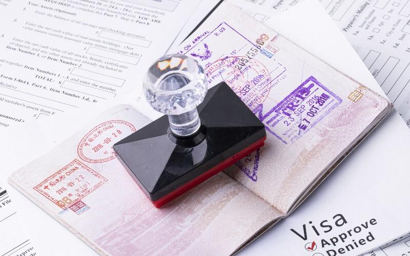 Hong Kong Visa Requirements: Visa-Free Countries/Stays