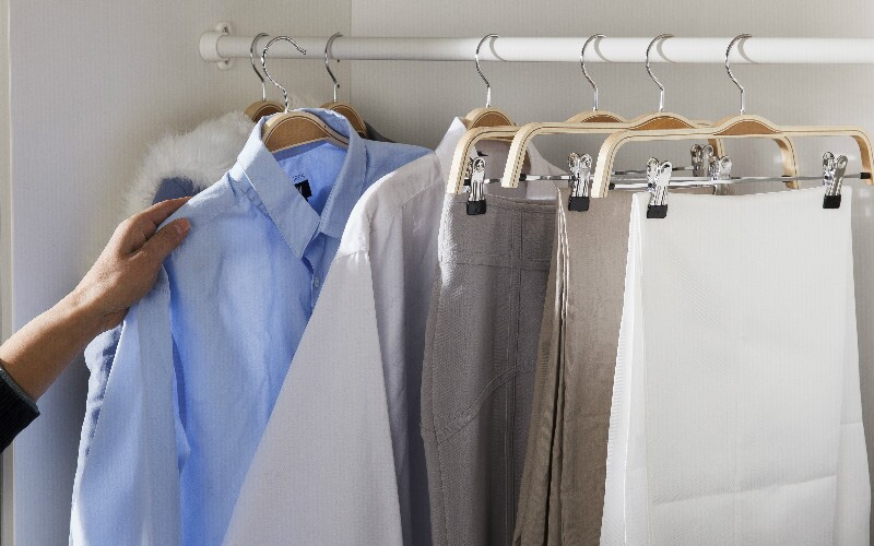 The Best Laundries in Shanghai