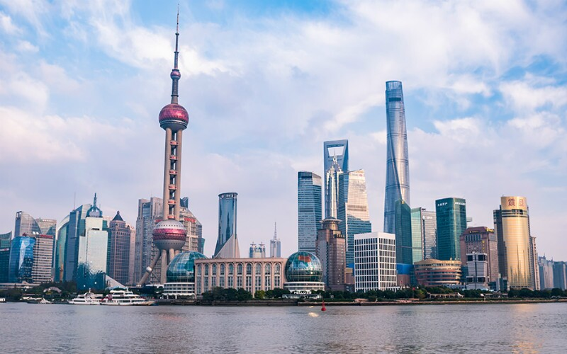 15-Day Visa-Free Travel for Cruise Groups at Shanghai Ports: Requirements and FAQs