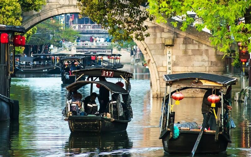 Hangzhou Travel Tips