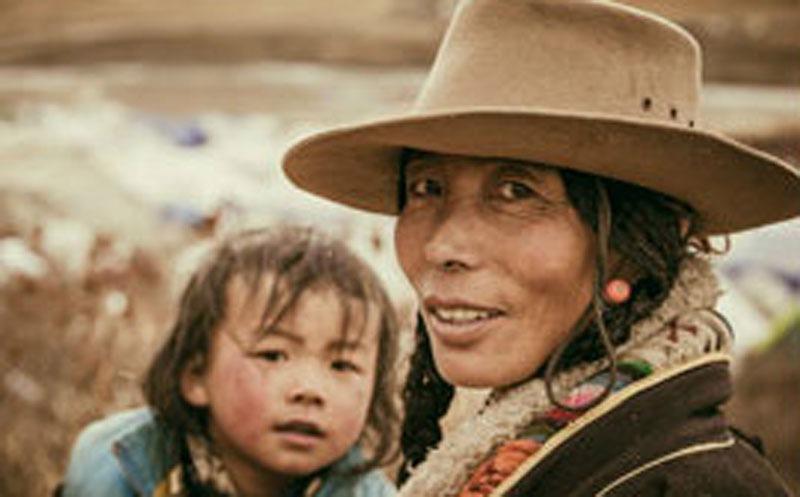 Travel Beyond Tibet: Best Tibetan Destinations for 2021