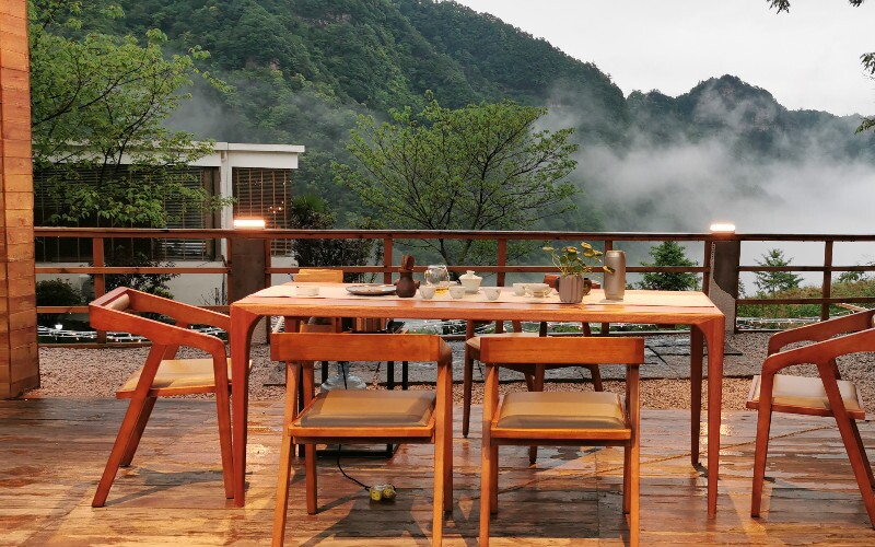 Where to Stay in Zhangjiajie: the Best Places to Stay