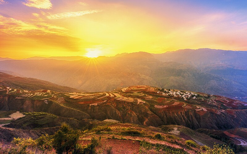 Top Things to Do in Yunnan