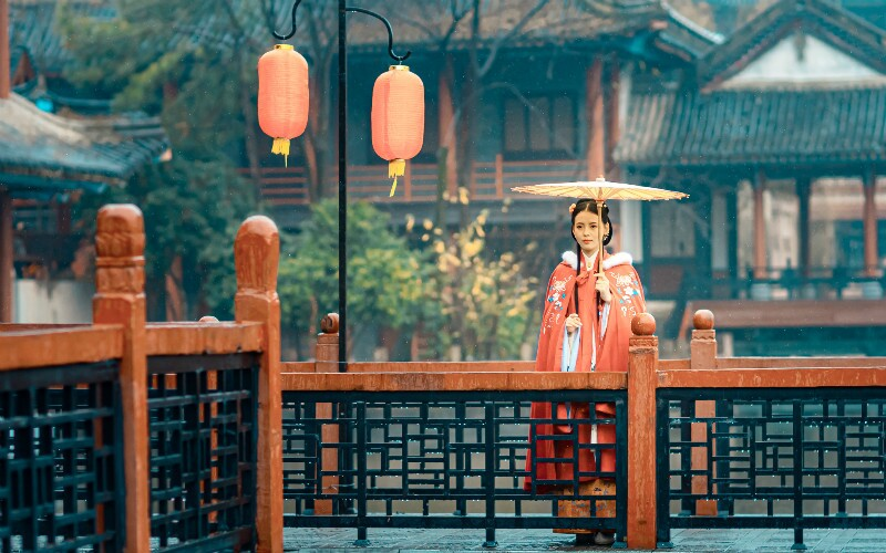10 Simple Facts to Learn about the Song Dynasty