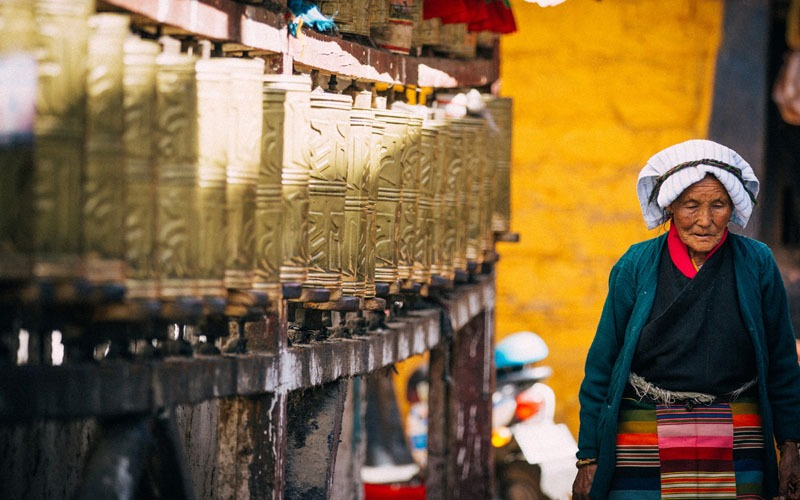 9 Important Tibet Travel Restrictions You Must Know