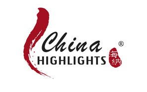 International Media Recognizes China Highlights