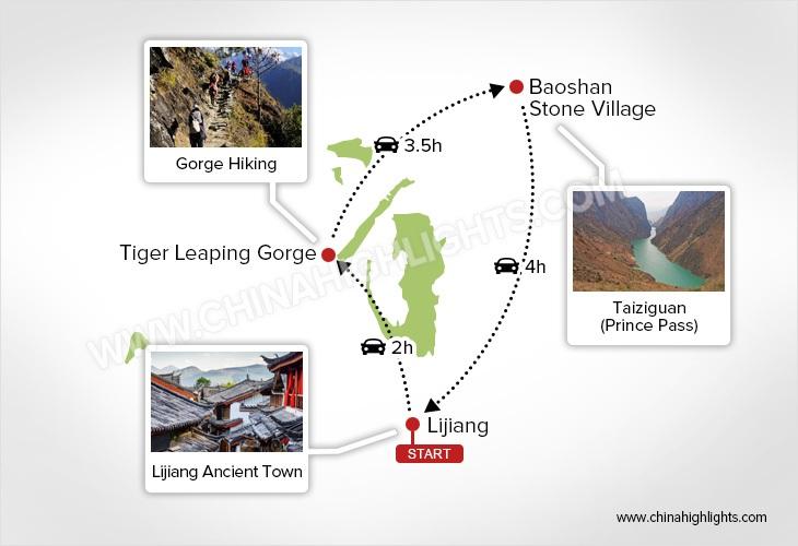 lj-3-tour-map
