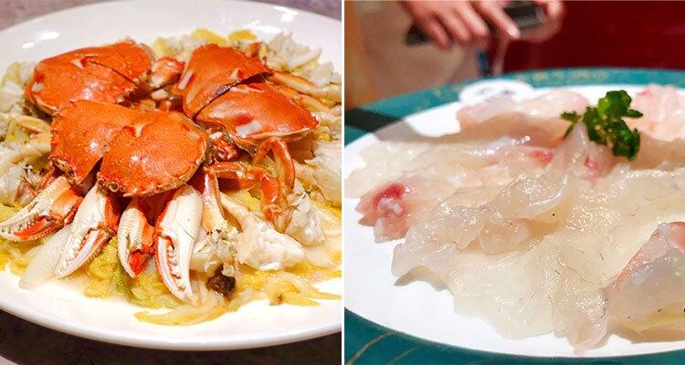 Chaozhou cuisine