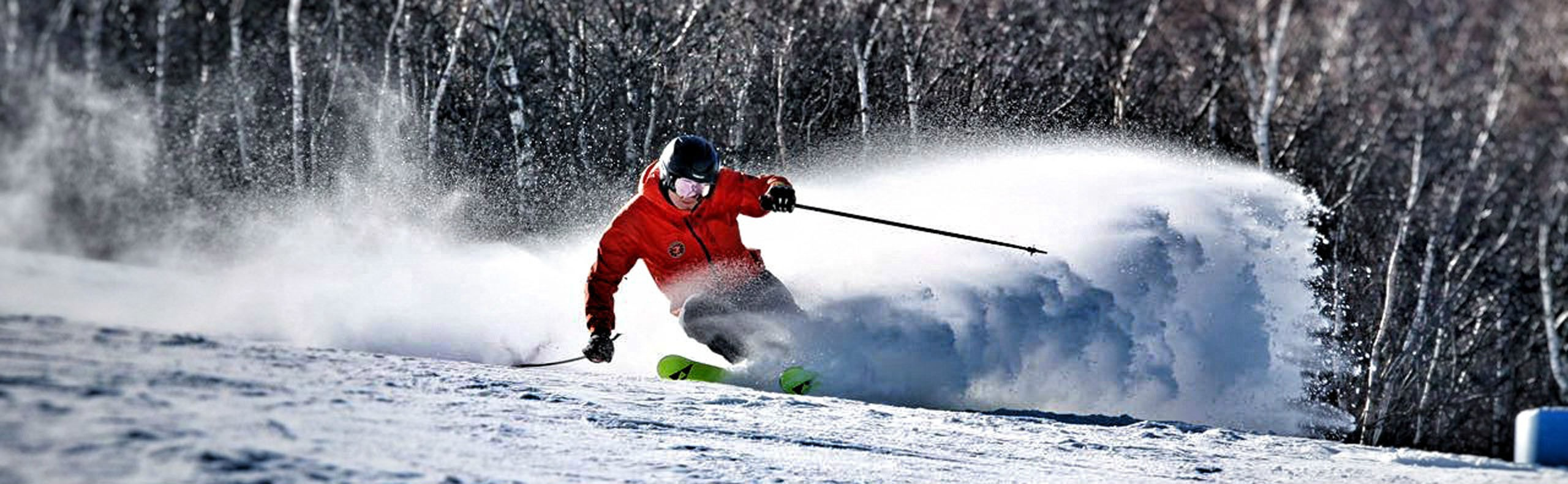 6 Days Beijing Winter Tour with Skiing in a 2022 Olympic Winter Games Venue