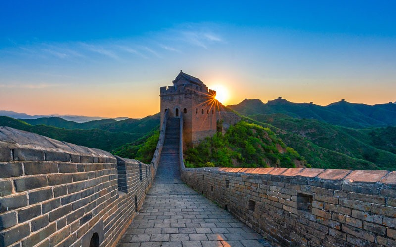 It's Worth Visiting Beijing: 12 Reasons Tell You Why