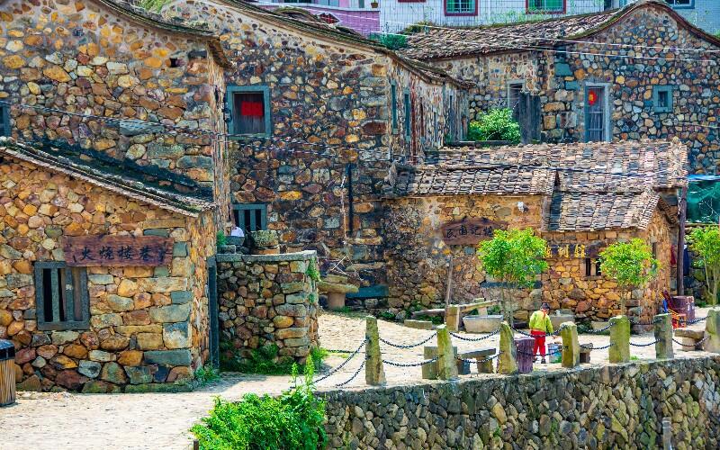 Quanzhou Travel Guide - How to Plan a Trip to Quanzhou