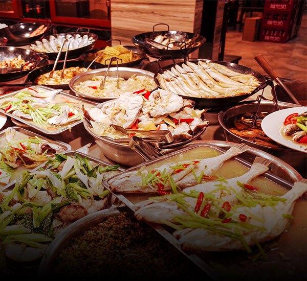 3-Day Chaozhou and Shantou Tour