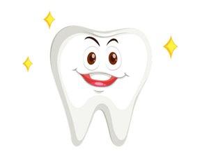 dreaming of loss teeth