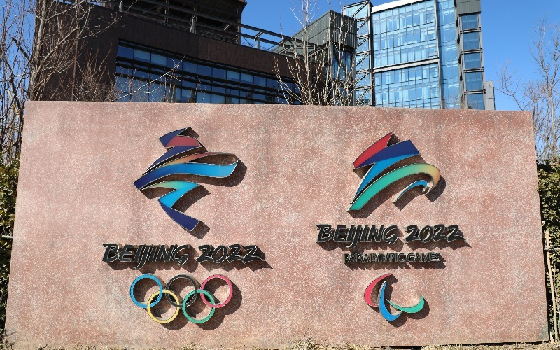 Interesting Answers about the 2022 Winter Olympics